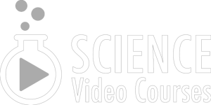 Science Video Courses